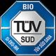 logo_TUV-1